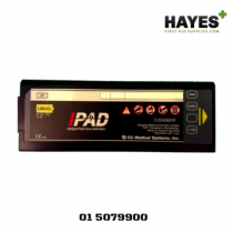iPAD SAVER NF1200 Lithium-Ion 5 Year Battery Pack