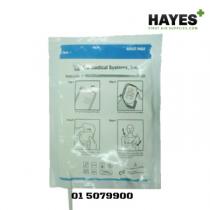 iPAD SAVER NF1200 Adult Electrode Pads