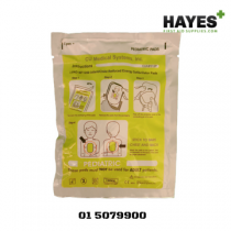 iPAD SAVER NF1200 Child Electrode Pads