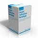 Blue Dot Elastic Adhesive Bandage 10cm x 4.5m (EAB) Boxed