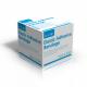 Blue Dot Elastic Adhesive Bandage 5cm x 4.5m (EAB) Boxed