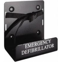 Defibtech Lifeline AED Wall Mount Bracket