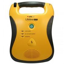 Defibtech Lifeline AUTO Fully Automatic Defibrillator (5 Year Battery)