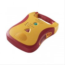 Defibtech Lifeline AED Trainer Unit
