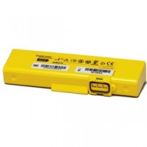 Defibtech Lifeline AED 4 Year Lithium Replacement Battery