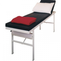 First Aid & Medical Examination Treatment Couch