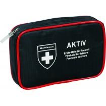 Holthaus AKTIV First Aid Bag