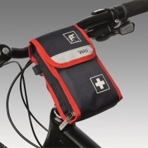 VELO® First Aid Bag For Bicycles