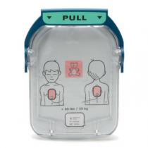 Philips HeartStart HS1 Adult Smart Pads M5071A