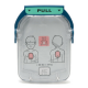 Philips HeartStart HS1 Adult Smart Pads M5071A