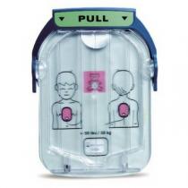 Philips HeartStart HS1 Infant Child Smart Pads M5072A