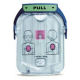 Philips HeartStart HS1 Infant Child Smart Pads M5072A