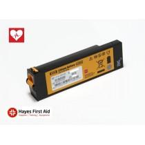 LIFEPAK 1000 LiMnO2 Battery Replacement Kit