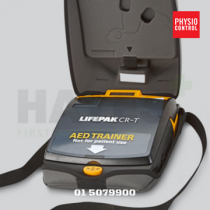 Physio-Control LIFEPAK CR-T AED Training System 11250-000073