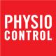 Physio Control LIFEPAK