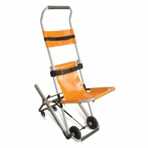 Evacuation Chair with Bracket & Cover