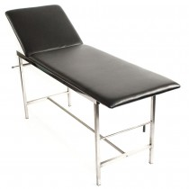 Examination Treatment Couch