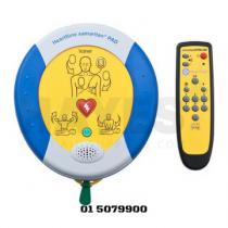 HeartSine Samaritan PAD Trainer