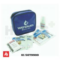 Water-Jel Small Burn Kit