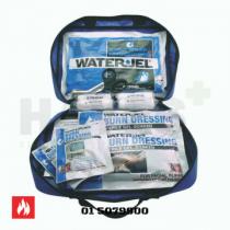 Water-Jel Ambulance Burns Kit