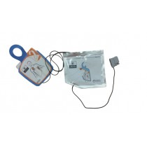Cardiac Science Powerheart G5 AED Training Pads