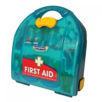 Mezzo HSE 11-20 Person First Aid Kit